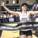 LCW Holland – Beesel, run